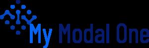 logo My Modal One